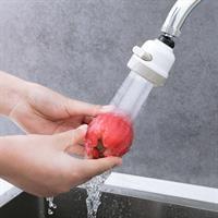 מתאם אוניברסלי לברז- מגביר לחץ מים