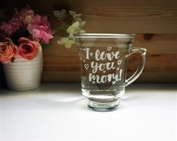 לאהוב (קפה?) זה הכי טוב