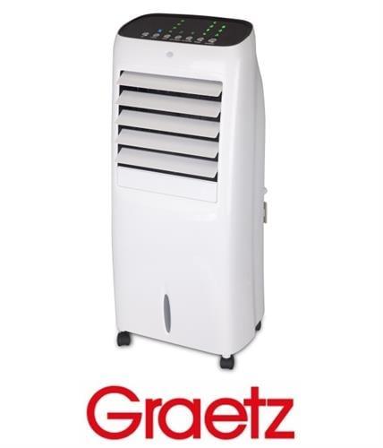 Graetz מצנן ביתי  דגם GRC5005