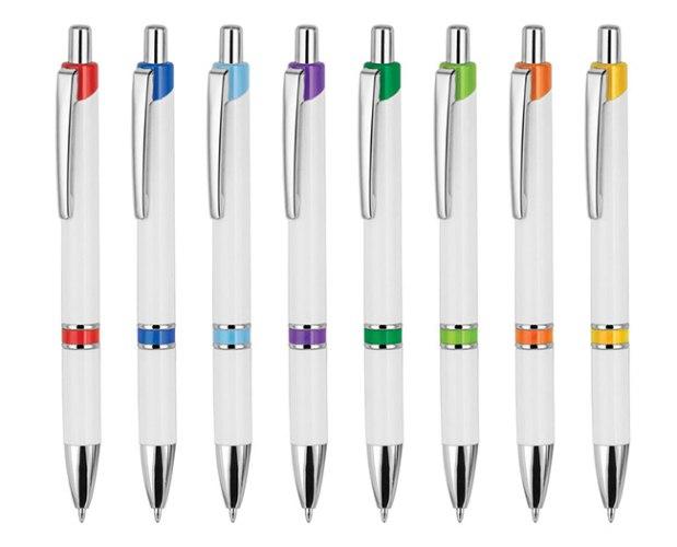 עט פלסטיק 1028