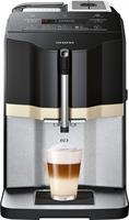 מכונת קפה EQ.3 s500 Siemens סימנס TI305206RW