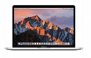 מחשב נייד Apple MacBook Pro 13 MR9U2HB/A אפל