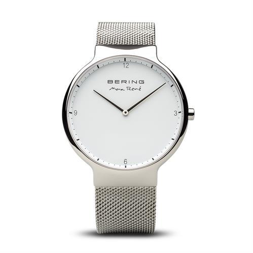 שעון ברינג דגם BERING 15540-004