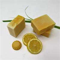 סבון אובליפיחה בריח לימוני