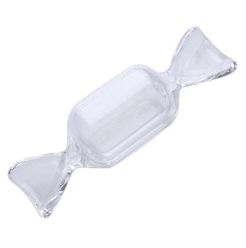סוכריות פלסטיק