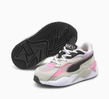 נעלי ספורט RS-X סגול ורוד (21-35) PUMA