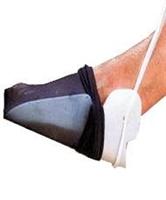גורב גרביים