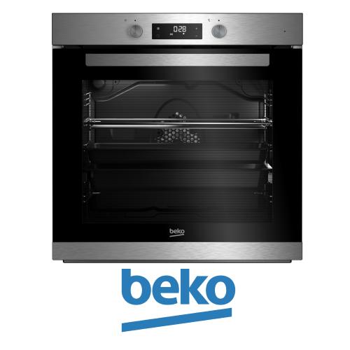 תנור בנוי beko דגם: BIM-32300X