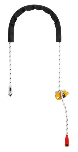 גרילון 3 מטר -PETZL