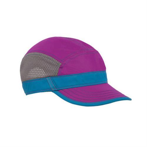 כובע ריצה דגם Cap