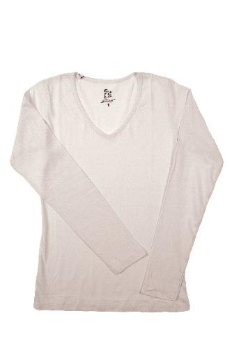 חולצת ג'רסי נשים