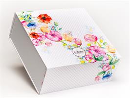 Just Married Box   קופסא זוגית ליום שאחרי