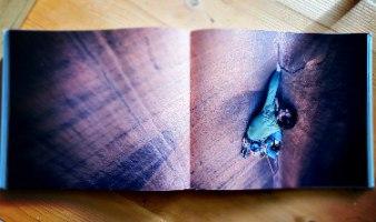 AO Book | הספר של אדם אונדרה
