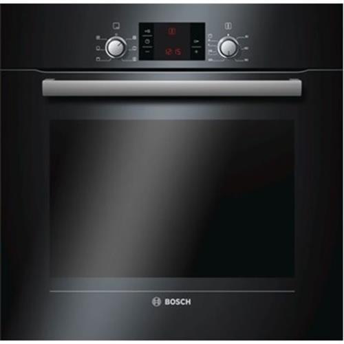 תנור בנוי Bosch HBG23B360Y בוש