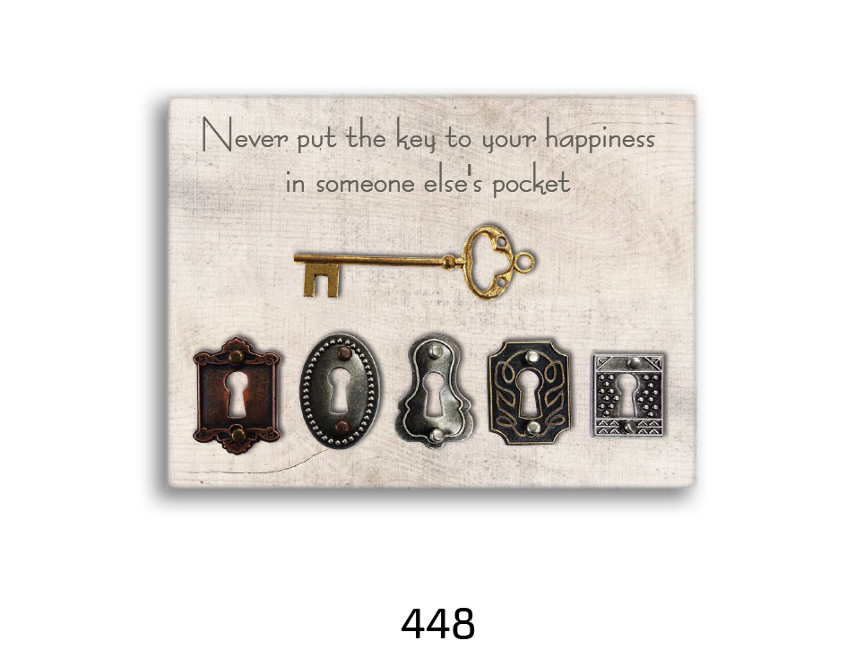 תמונת השראה מעוצבת לתינוקות, לסלון, חדר שינה, מטבח, ילדים - תמונת השראה דגם 448