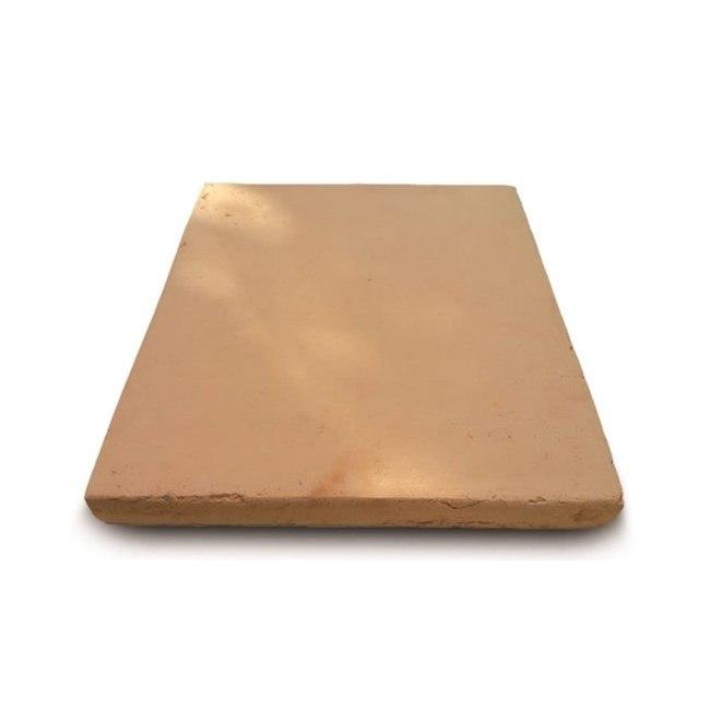 אבן Biscotto לתנורי Effeuno