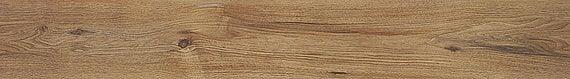 פרקט למינציה שווצרי קרונו סוויס Krono swiss דגם 2708