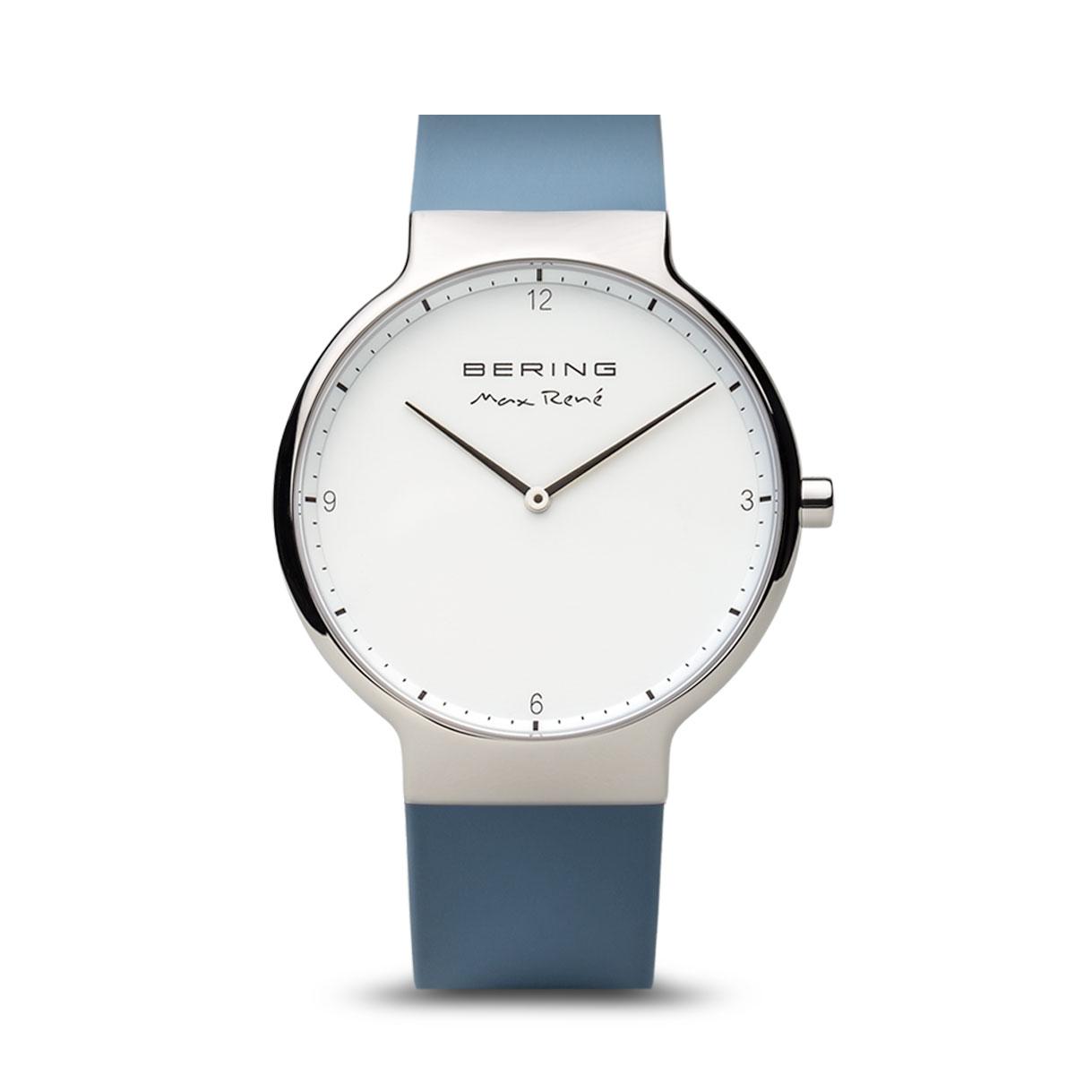 שעון ברינג דגם BERING 15540-700