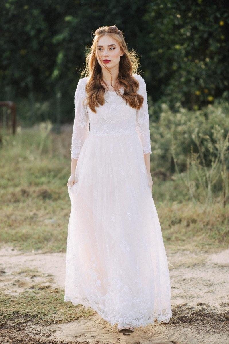 שמלת כלה 139