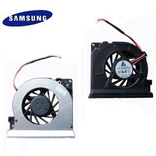 מאוורר למחשב נייד סמסונג Samsung R60 Series CPU FAN MCF-915BM05 BA31-00051A