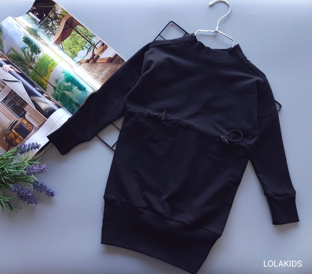 שמלה דגם 9496/2