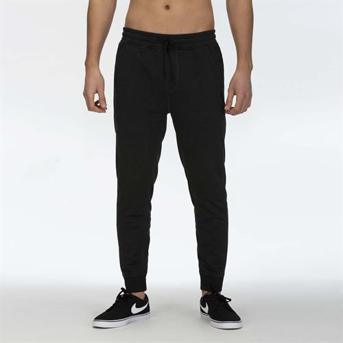 HURLEY DRI-FIT DISPERSE JOGGER B