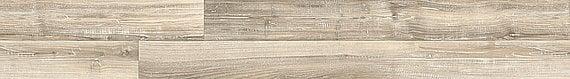 פרקט למינציה שווצרי קרונו סוויס Krono swiss דגם 8077