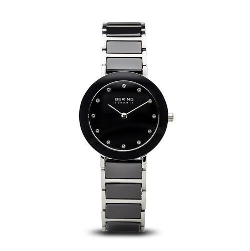 שעון ברינג דגם 11429-742 BERING