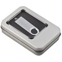 5 יח' דיסק און קי 16GB כולל חריטת לייזר