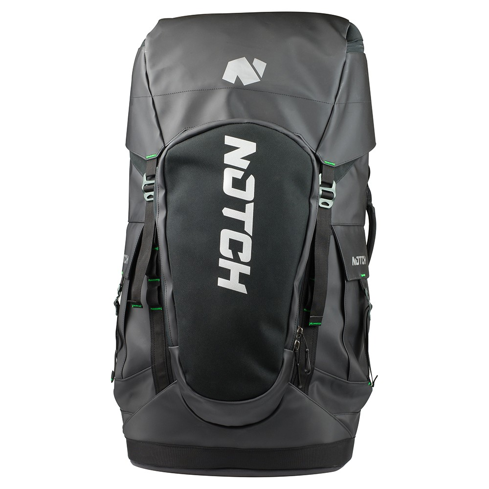 תיק ציוד-NOTCH PRO GEAR BAG