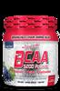 BCAA סופר אפקט כשר-50 מנות-ענבים