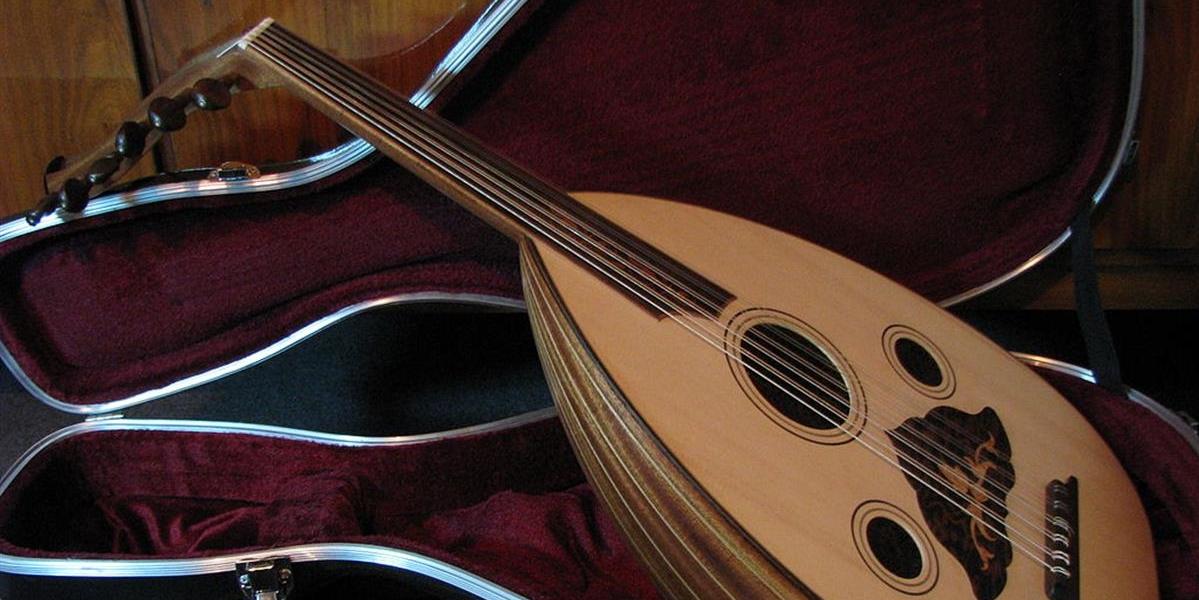 מוסיקה מזרחית וערבית - חיכמה שופ - ספרי לימוד, עיון והעשרה בערבית ומזרח תיכון
