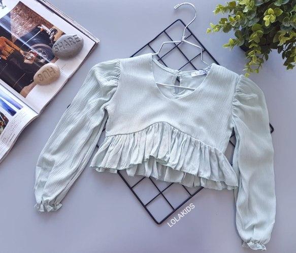 חולצה דגם 9476