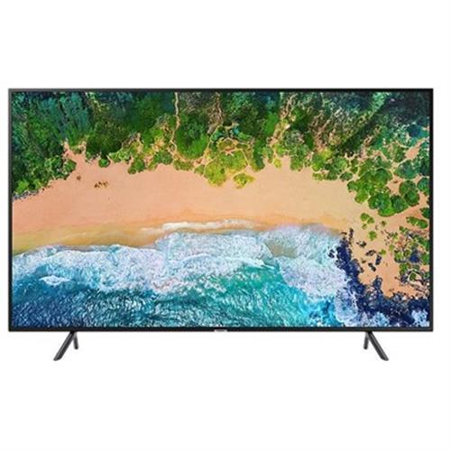 טלוויזיה Samsung UE65NU7092 סמסונג