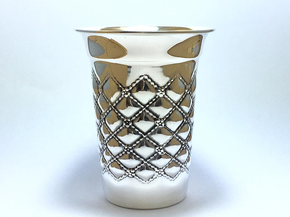 גביע כסף קידוש - SOP004022516