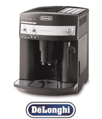 DeLonghi מכונת אספרסו אוטומטית דגם ESAM3000.B