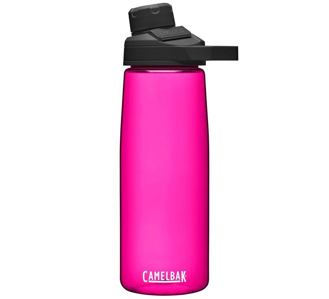 בקבוק מים רב פעמי 0.75 ליטר | Comekbak CHUTE