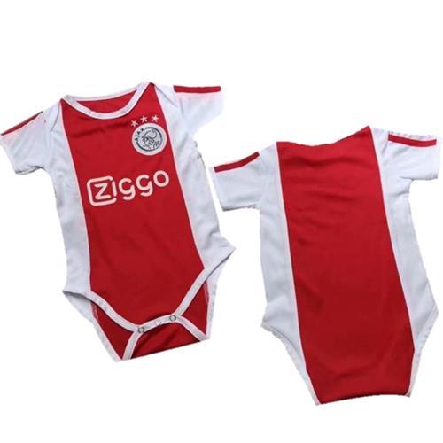 חליפת תינוק אייאקס