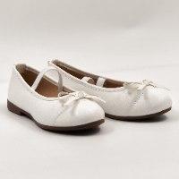 נעלי בלרינה בל