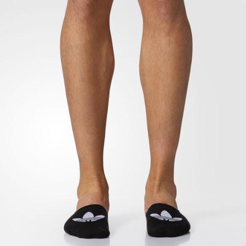 Adidas Socks Low