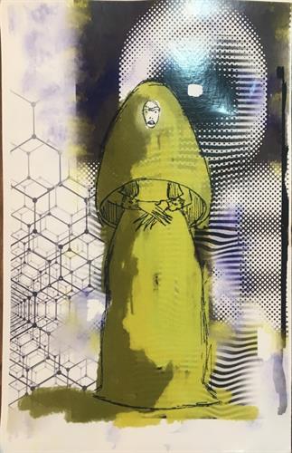 גלויה 155
