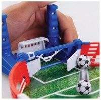 משחק כדורגל זוגי