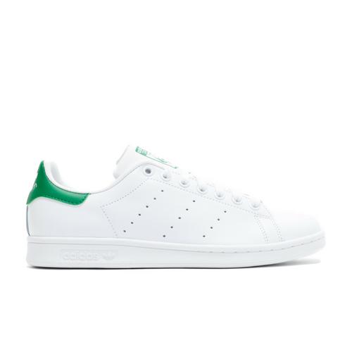 Adidas - Stan Smith