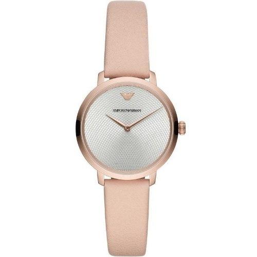 שעון ארמני לאישה דגם AR11160
