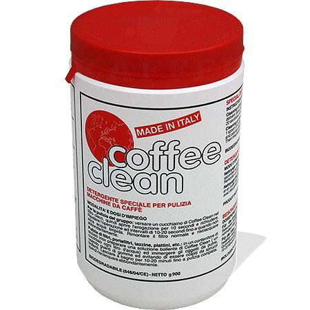 Coffee Clean - לניקוי מכונות קפה (מיכל)