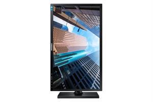 מסך מחשב Samsung S22E450MW 22 אינטש סמסונג