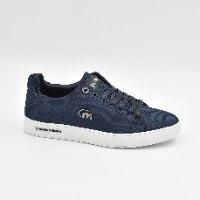 נעלי סניקרס לגברים - קרלוס