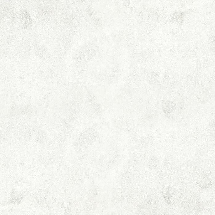 חיפוי קירות פולימרי 100% עמיד במים Kerradeco דגם ''STONE MISTY''