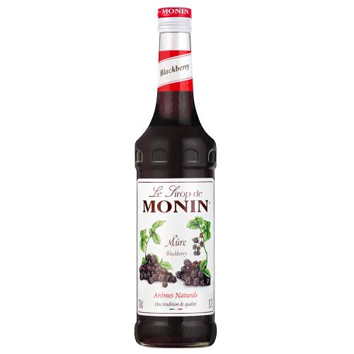 מונין פטל שחור