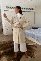מעיל דאלאס